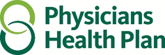 Physician Health Plan